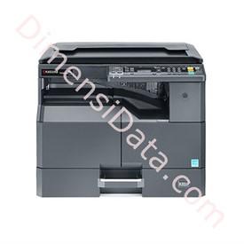 Jual Mesin Fotocopy KYOCERA TASKalfa 2200 [TA-2200]